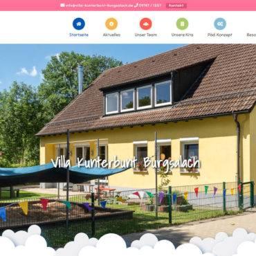 http://villa-kunterbunt-burgsalach.de