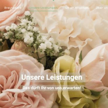 Hochzeitsfotograf Weissenburg